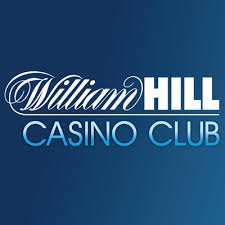 sports betting promo code wil hill