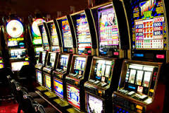 best online casino bonus codes slot book